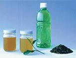 天然緑茶エキス