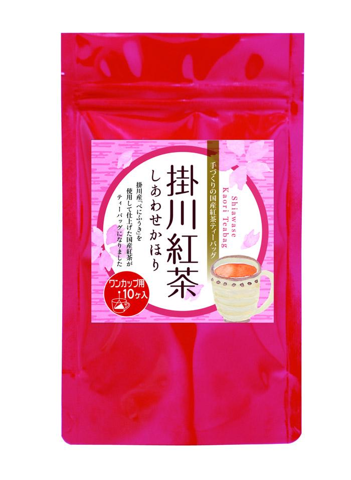 実_紅茶袋_TB