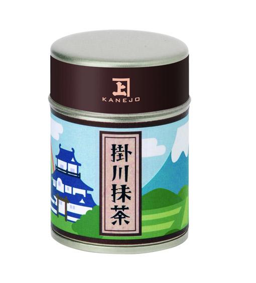 実_抹茶缶